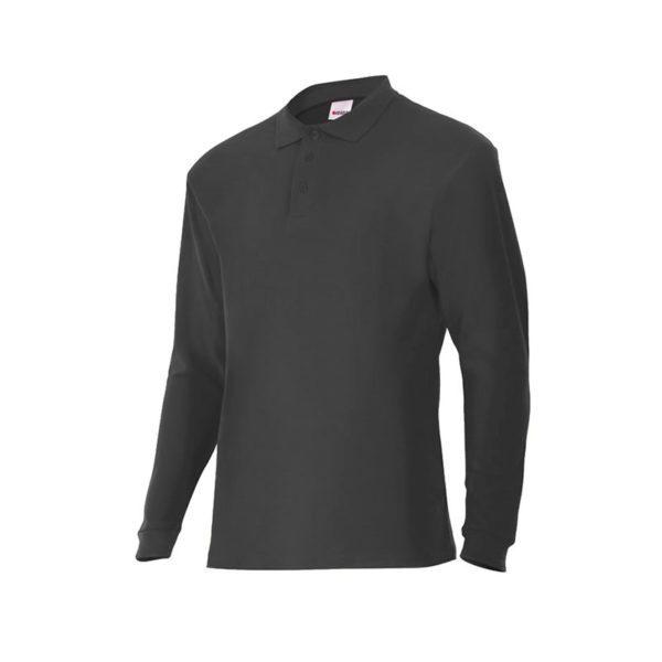 polo-velilla-105503-negro