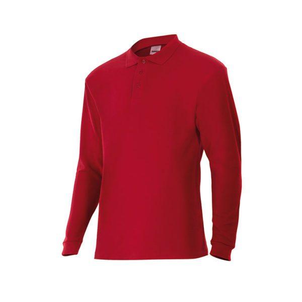polo-velilla-105503-rojo