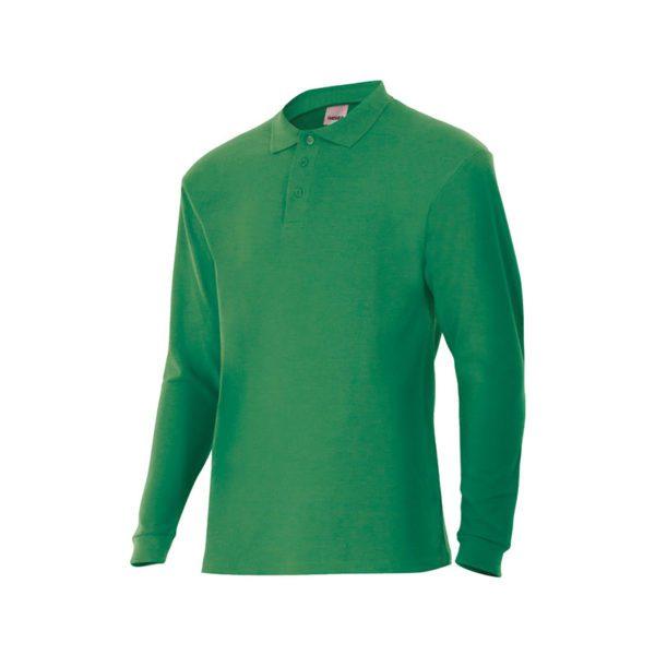 polo-velilla-105503-verde
