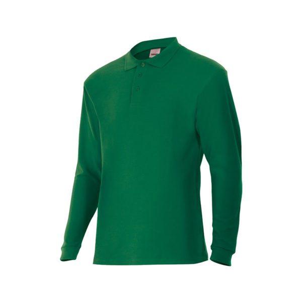 polo-velilla-105503-verde-bosque