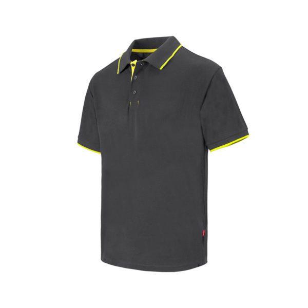 polo-velilla-105505-gris-amarillo