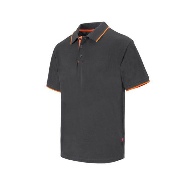 polo-velilla-105505-gris-naranja