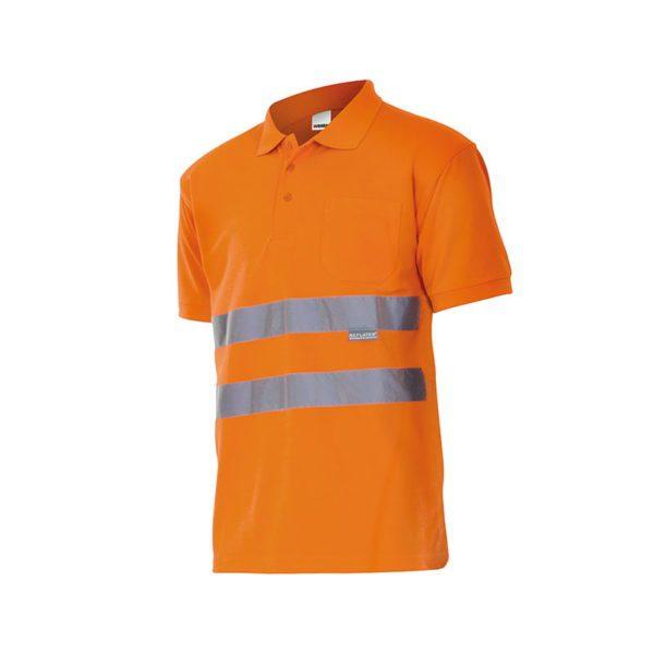 polo-velilla-alta-visibilidad-172-naranja