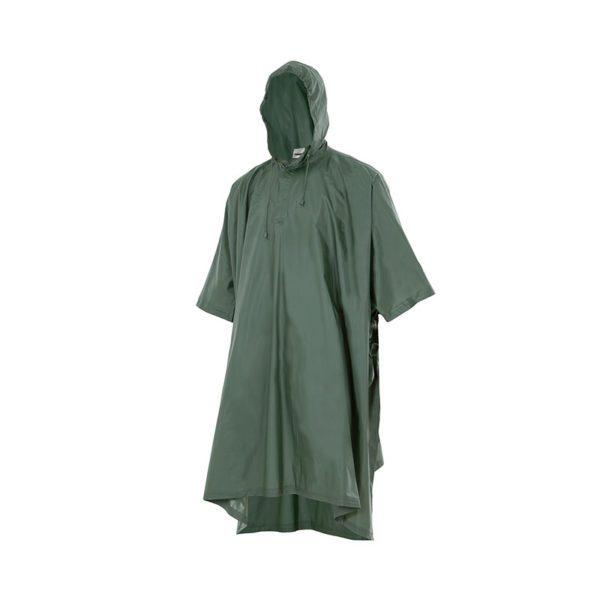 poncho-velilla-lluvia-187-verde