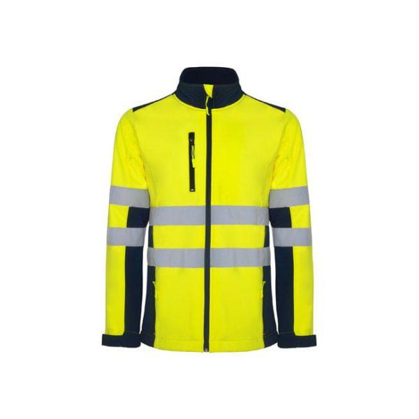 softshell-roly-antares-9303-amarillo-fluor
