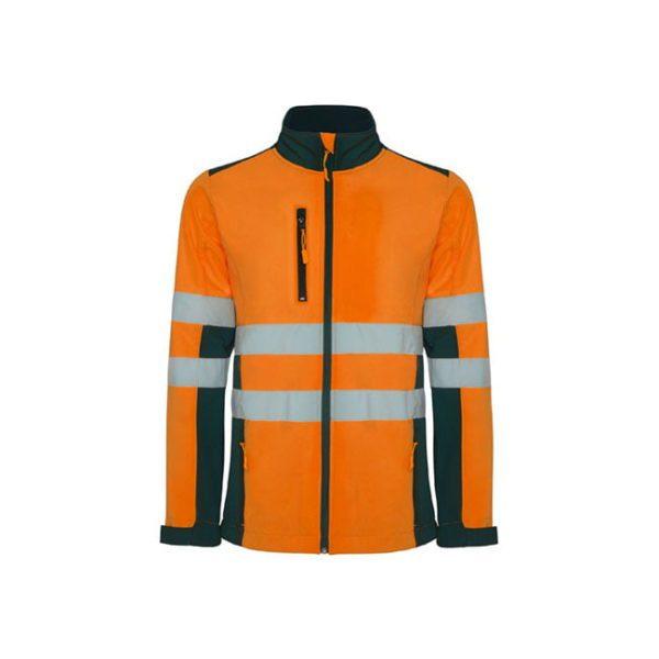 softshell-roly-antares-9303-naranja-fluor