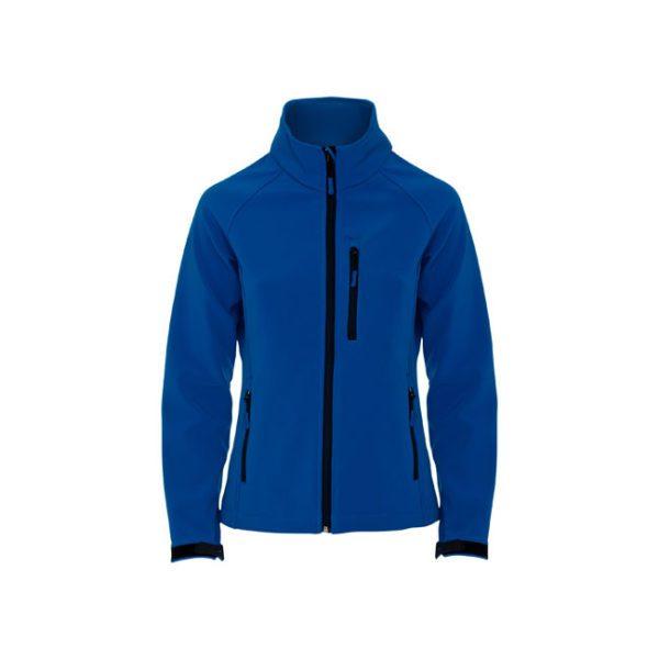 softshell-roly-antartida-woman-6433-azul-royal