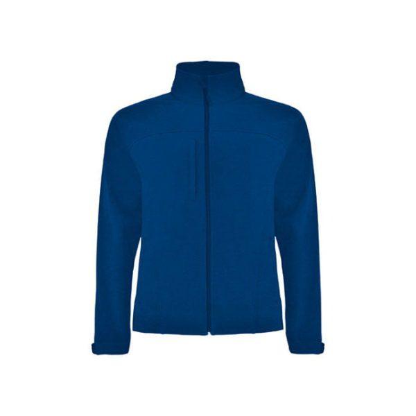 softshell-roly-rudolph-6435-azul-royal