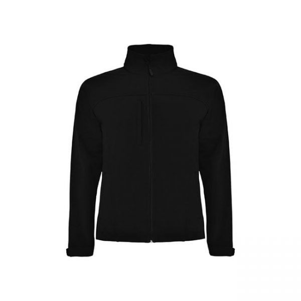 softshell-roly-rudolph-6435-negro