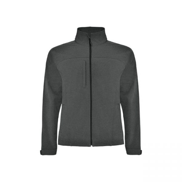 softshell-roly-rudolph-6435-plomo-oscuro