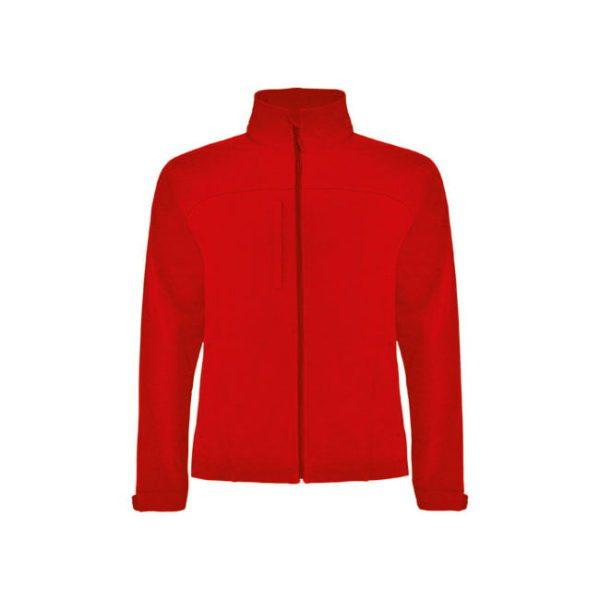 softshell-roly-rudolph-6435-rojo