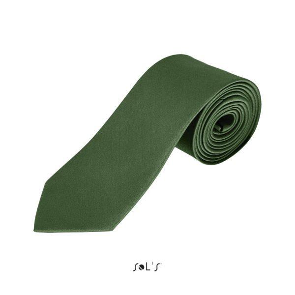 sols-garner-verde