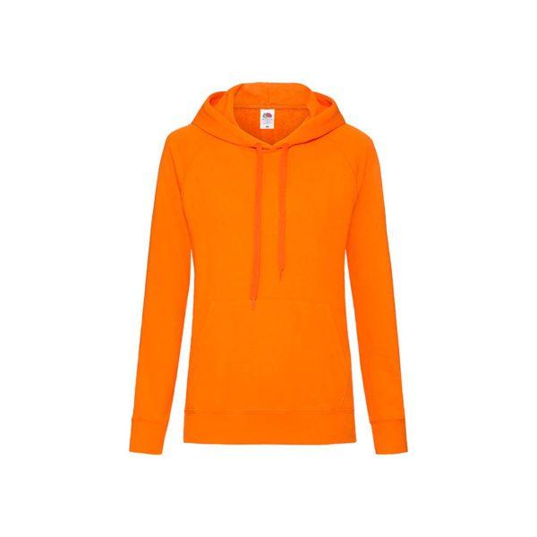 sudadera-fruit-of-the-loom-fr621480-naranja