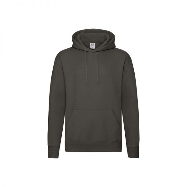 sudadera-fruit-of-the-loom-fr621520-charcoal