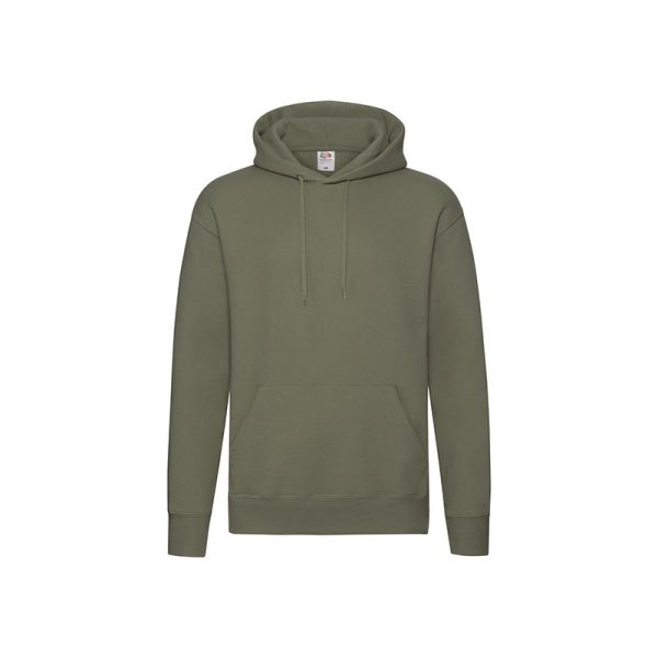 sudadera-fruit-of-the-loom-fr621520-verde-oliva