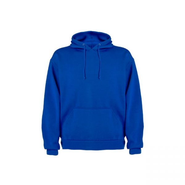 sudadera-roly-capucha-1087-azul-royal