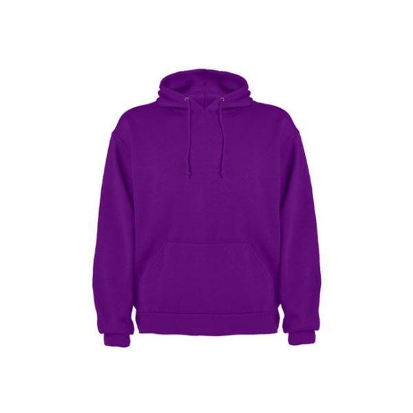 sudadera-roly-capucha-1087-purpura