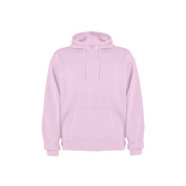 sudadera-roly-capucha-1087-rosa-claro
