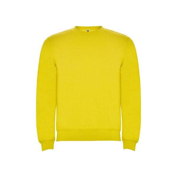 sudadera-roly-clasica-1070-amarillo