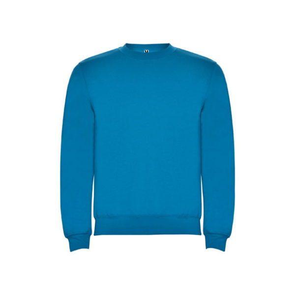 sudadera-roly-clasica-1070-azul-oceano