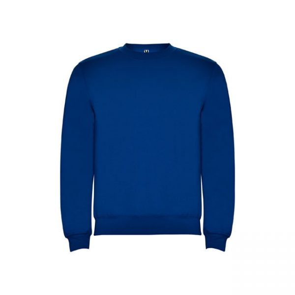 sudadera-roly-clasica-1070-azul-royal