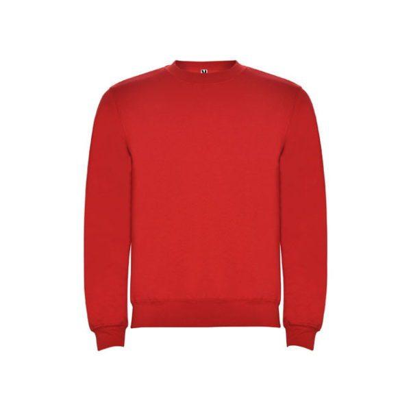 sudadera-roly-clasica-1070-rojo