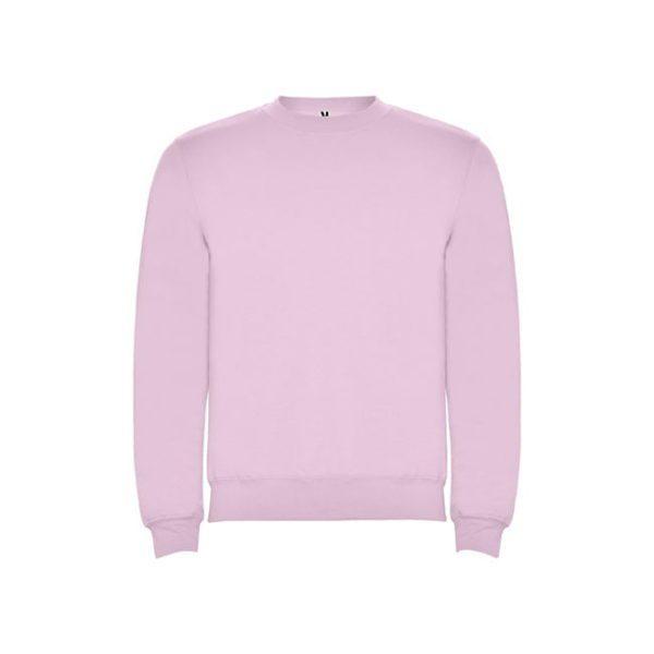 sudadera-roly-clasica-1070-rosa-palo