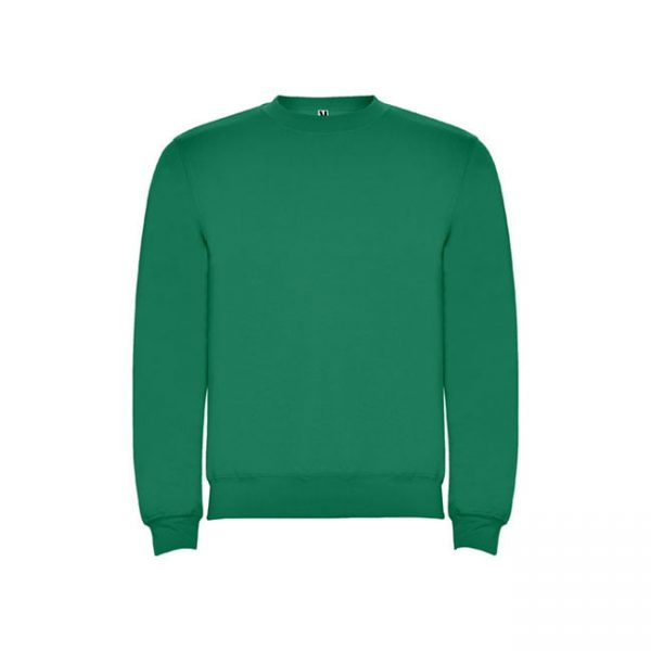 sudadera-roly-clasica-1070-verde-kelly