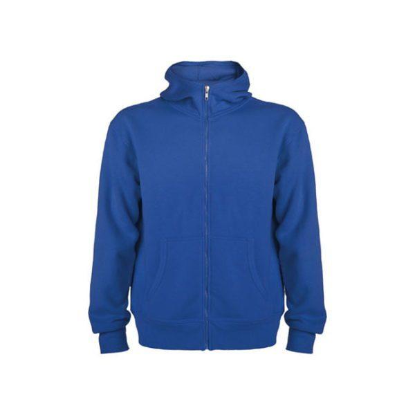 sudadera-roly-montblanc-6421-azul-royal