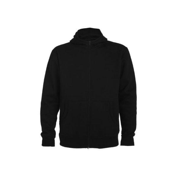 sudadera-roly-montblanc-6421-negro