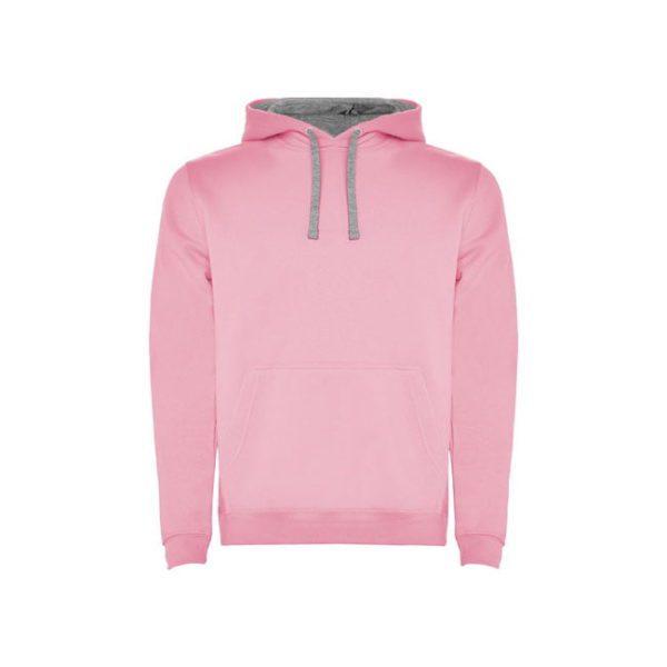sudadera-roly-urban-1067-rosa-claro