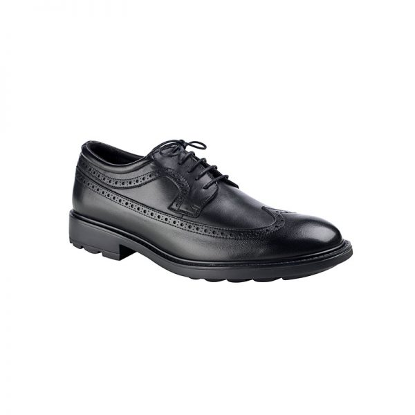 zapato-dian-atenas-negro