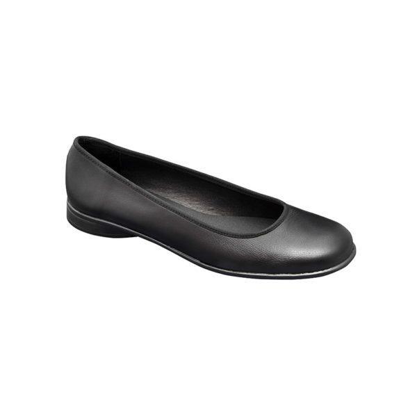 zapato-dian-bailarina-negro