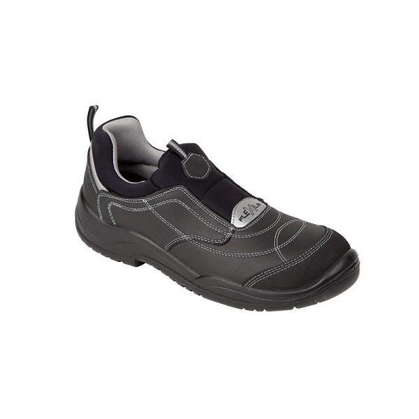 zapato-dian-flexile-negro