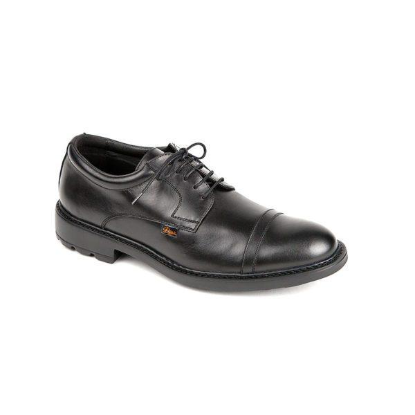 zapato-dian-italia-negro