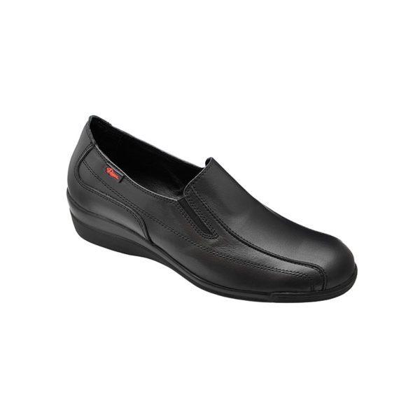 zapato-dian-marta-negro
