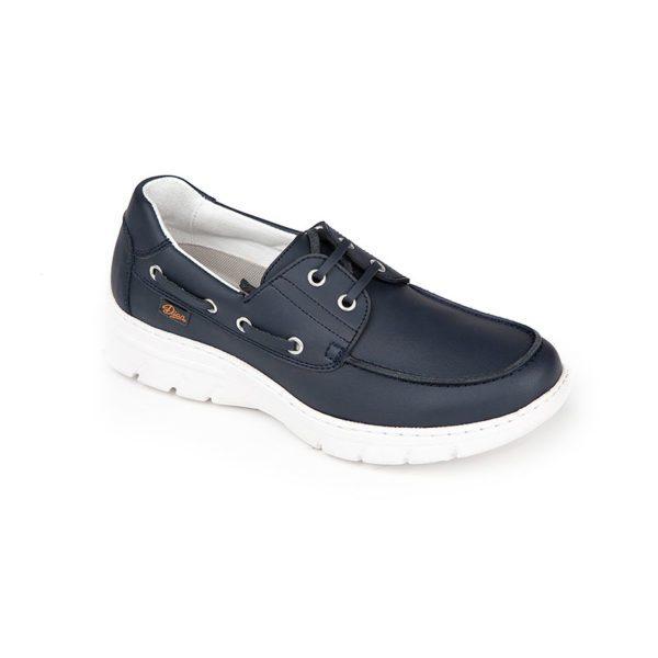 zapato-dian-nautico-azul