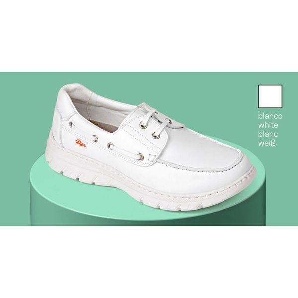 zapato-dian-nautico-blanco