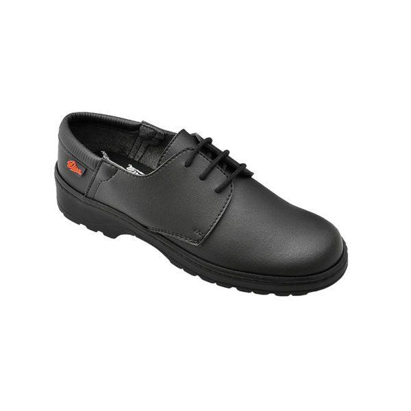 zapato-dian-niza-negro