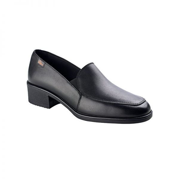 zapato-dian-relax-negro