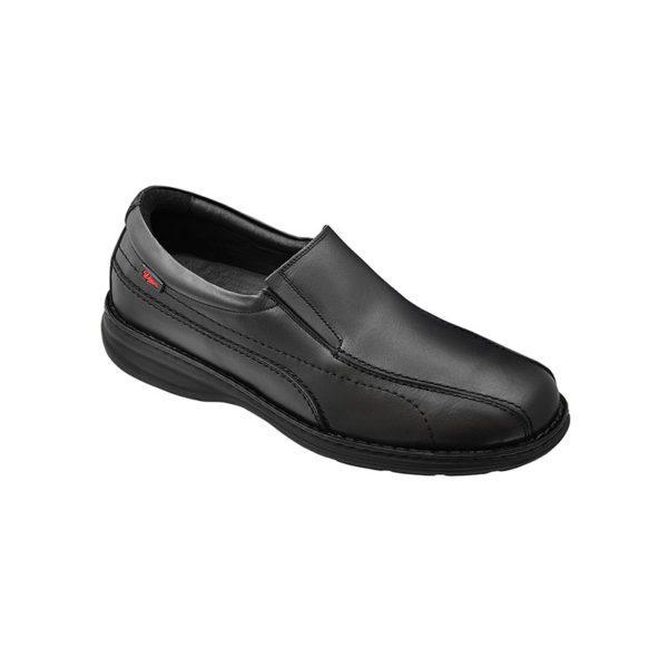 zapato-dian-senado-negro