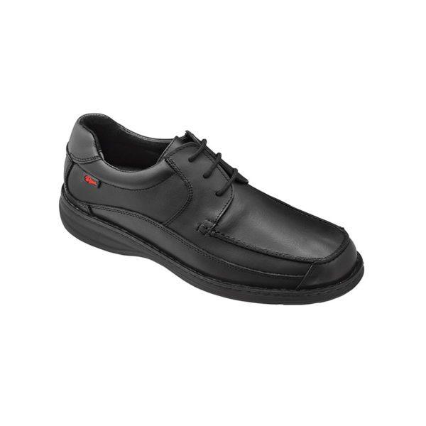 zapato-dian-sumiller-negro