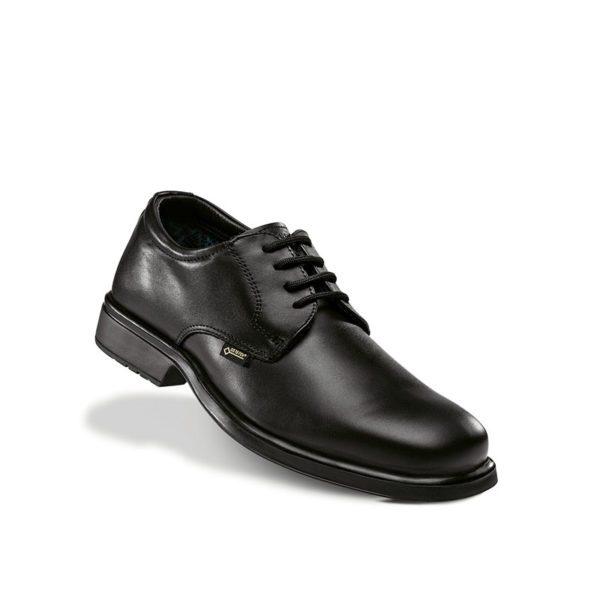 zapato-fal-goretex-alfa-sigma-negro