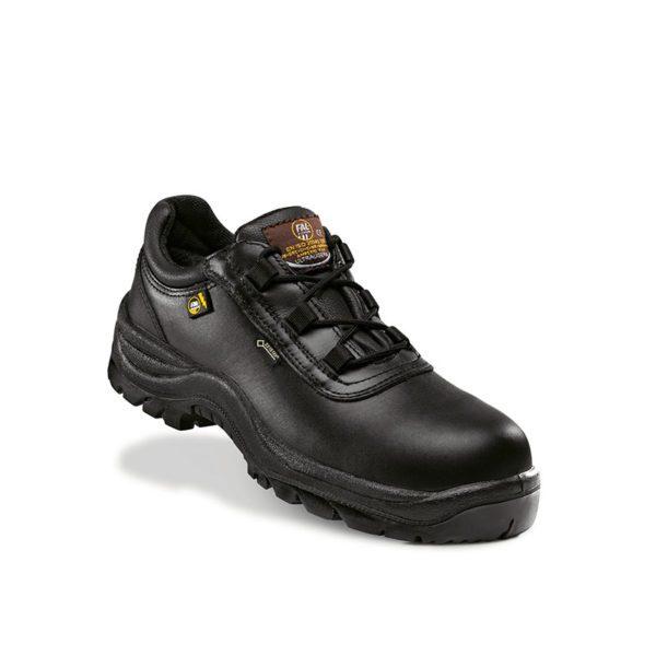 zapato-fal-goretex-amperio-top-negro