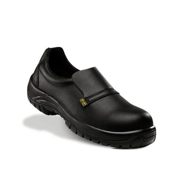 zapato-fal-levante-negro