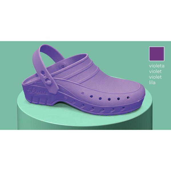 zueco-dian-02-s-violeta