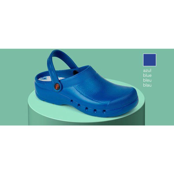 zueco-dian-eva-azul