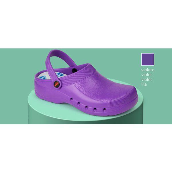 zueco-dian-eva-violeta