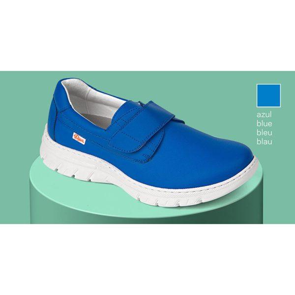 zueco-dian-florencia-azul