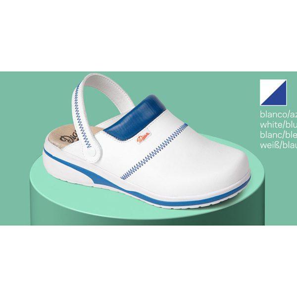 zueco-dian-mar-blanco-azulon